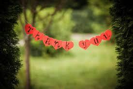 discours remerciement mariage discours de mariage exemples