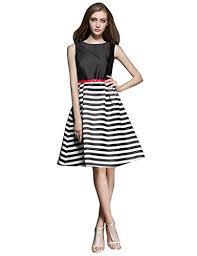 designer weste designer black western dress buy collections
