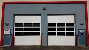 Chi Overhead Doors Prices Commercial Overhead Door With Specifications And Drawings