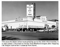 home depot fresno black friday business hours 216 best vintage ads old signs u0026 places we hardly ever see