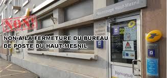 bureau de poste montrouge 20161110 la poste 720 site officiel du parti socialiste de