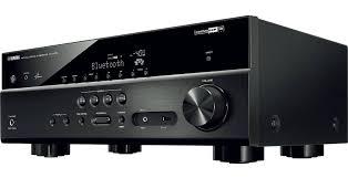 yamaha amplifier home theater yamaha rx v579 av receiver av2day com