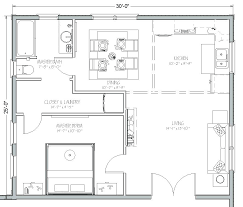 house plans with inlaw apartments house plans with inlaw apartment rotunda info