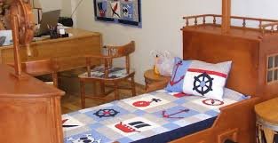 Nautica Twin Bedding by Bedding Set Nautical Toddler Bedding Buyancy Toddler Bed Canada