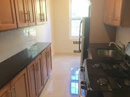 Kitchen Express Huge 1br With A High End Kitchen U0026 Bathroom U2026steps To Express