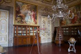 Palace Of Caserta Floor Plan Blog U2014 Salvarte Study Abroad