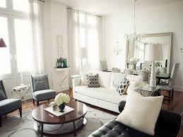home trends design austin tx 78744 home trends design tx 78744 28 images home trends home trends furniture costa home