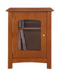 amazon com crosley st75 pa bardstown entertainment cabinet