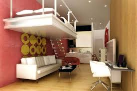 interior home design for small spaces house design in small space design pureawareness info