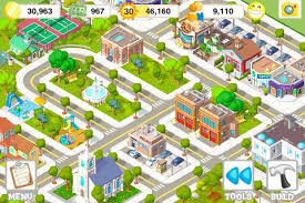 city apk city story apk free casual for android apkpure