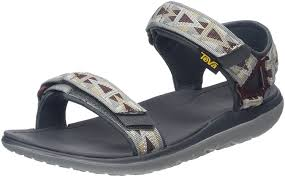 teva s boots canada teva review visit our shop to find best design teva on sale