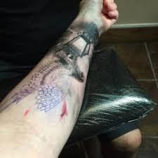 dallas tattoo removal mockingbird darkside tattoos dallas tx