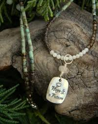 christian jewelry company 16 best designs images on christian jewelry