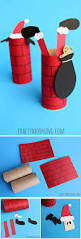 856 best crafts images on pinterest diy kid crafts and toys