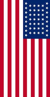 Pledge Of Allegiance Worksheet I Eye Pledge Allegiance
