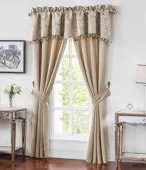 Drapes For Windows by Window Treatments Curtains U0026 Valances Dillards