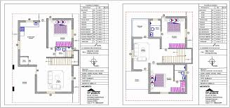 duplex house floor plans uncategorized 30x40 duplex house floor plan awesome in exquisite