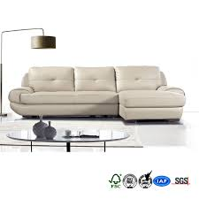 self assembly sofas for small spaces sofa top self assembly modular sofa small home decoration ideas
