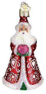 1150 best santa and friends images on pinterest christmas