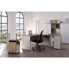 tavoli ufficio economici mobili librerie e scrivanie da ufficio economiche castellani shop