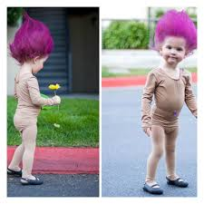 Toddler Costumes Toddler Halloween Costumes by 15 Must See Halloween Costumes For Kids Costumes October And