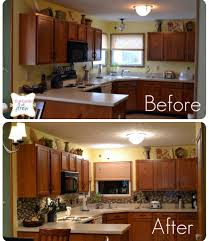 ideas for galley kitchen makeover galley kitchen makeovers photos walkthrough galley kitchen remodel