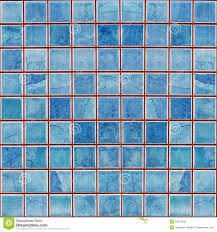 tile wall texture background royalty free stock image image