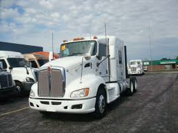 kenworth t660 kenworth t660 in missouri for sale used trucks on buysellsearch