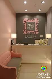 nail art nail salon boise best in idahopolish id polish amore