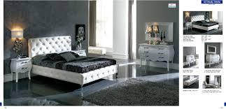 Queen Bedroom Set Kijiji Calgary Modern Bedroom Furniture And Platform Beds In Ottawa Leather Bed
