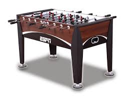 Sportscraft Pool Table Sportcraft Foosball Table Options For The Best Experience Game
