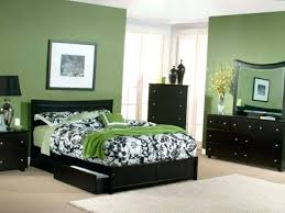 Bedroom Designs And Colours Bedroom Color Ideas Pinterest Decorating Bedrooms Photo 9 Purple