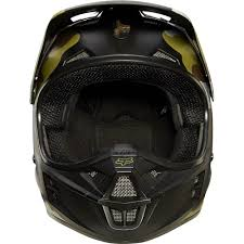 helmets motocross fox racing 2015 limited edition v1 camo helmet green camo