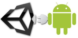 plugin for android how to create a android plugin for unity lorenzo nuvoletta