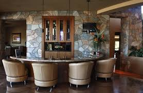 bar interior design large size dining room kitchen stunning and