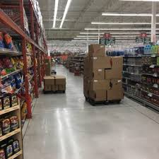 winco foods 43 photos 123 reviews grocery 10151 fairway dr