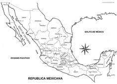 mapa de latino america el boom literario de latinoamerica