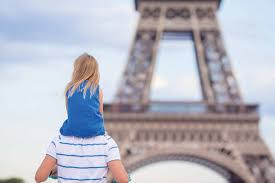 best european destinations for a family europe s best