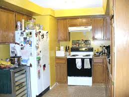 blue and yellow kitchen ideas blue and yellow kitchen ideas cheerspub info