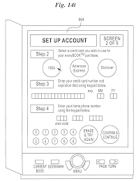 patent us20080215895 electronic book secure communication with