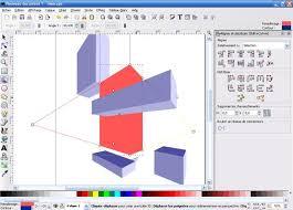 logiciel de dessin pour cuisine gratuit logiciel de dessin de cuisine gratuit ohhkitchen com