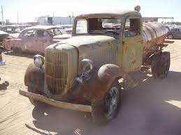Ford Classic Truck Parts - 1935 ford truck ford truck 35ftnvrb3c desert valley auto parts
