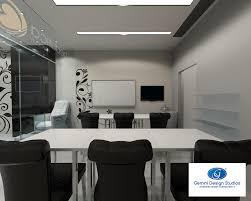 salon ceiling design interior waplag hair ideas with modern