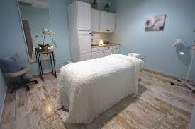 massage room kingwood resort