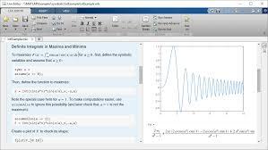 Missing Man Table Script Matlab Live Editor Matlab