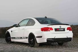 Bmw M3 Horsepower - bmw e92 m3 gt 500 by leib engineering 470 horsepower