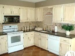 ideas for kitchen colours to paint color paint kitchen cabinets kitchen cabinet color amazing kitchen
