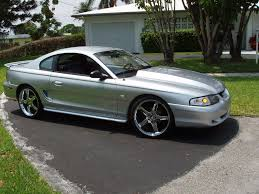 1994 ford mustang 5 0 specs 1994 ford mustang gt specs car autos gallery