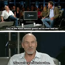 Picard Meme - captain picard meme by blazingqb memedroid