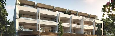 bronte place apartments for sale cbre residential projects new